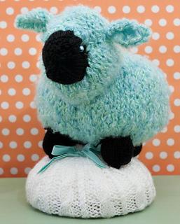 Knitting_03-6399_1rh_small2