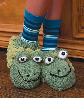Knitting_03-6320_1rh_small2