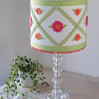 Med-blooming_20lampshade_20small_small2
