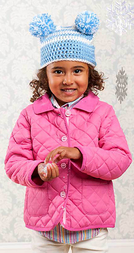 Snowball_20cap_20with_20model_20v_medium