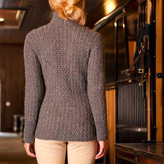Med-equestrian_20sweater_20back_20v_small2