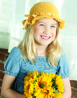 Kt04-sunflowerhat_vertical-small_small2