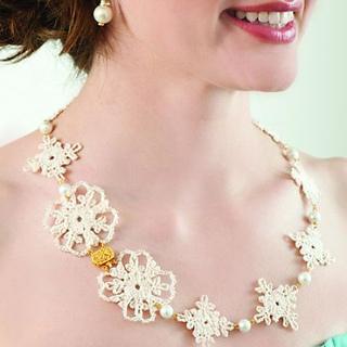 Med-ct16_bridal_necklace