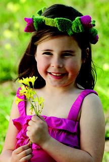 Ct16_wildflower_headband_small2