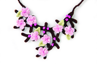 Cherry_blossom_necklace_ms_small2