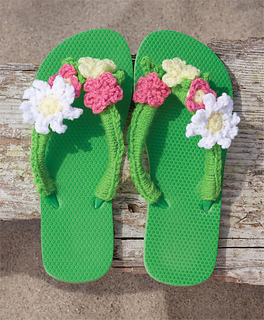 Ct17_flipflops_small2