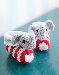Ct17_elephantbooties_1_small2