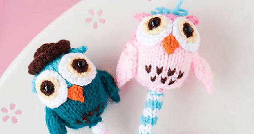 Owl-h_medium