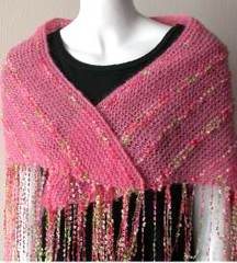 Kidm-littlef-shawl2_small