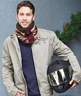 Motorcyle_20cowl_small2