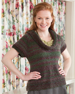 Kt09_sprucesweater_1cc_small2