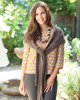 Kt09_anythinggoesscarf_1cc_small2