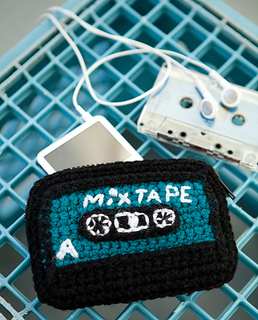 Mixedtape_1ss_small2