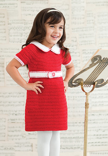 Anniedress_1cc_small2