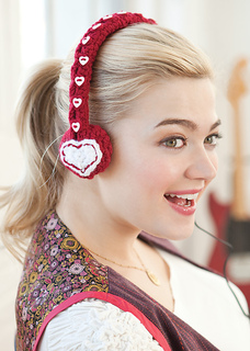 Headphones_1cc_small2