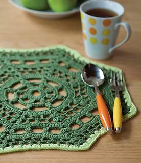 Placemat_1cc_small2