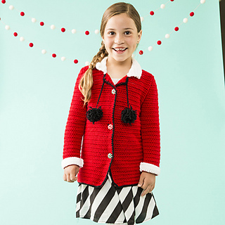 Santa_sweater_small2