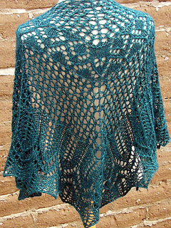 May_day_shawl_finished_small2