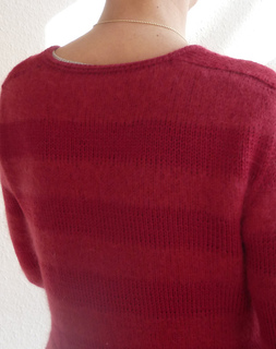 Red17_small2