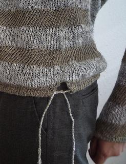 Linen13_small2