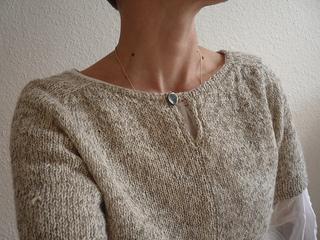 O-shirt14_small2