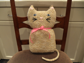 Kitty_1_small2
