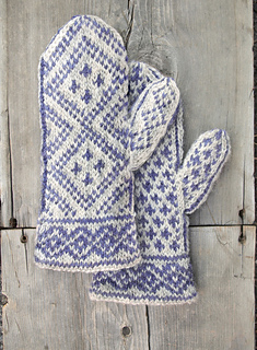 Romney-mittens_small2
