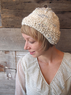 Ice-skating-cap-main-amber-corcoran_small2