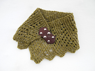 Heirloom-winterfell-cowl-knitting-gameofthrones_small2