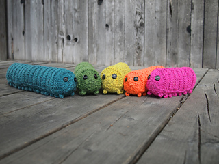 Caterpillar-party_small2