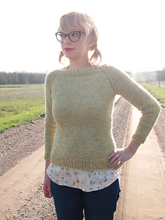 My_favorite-sweater-cover-2013_small2