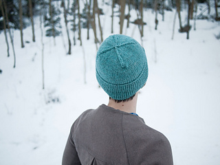 Howelsen-hill-hat-2_small2
