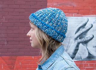 Wharfie-hat_small2