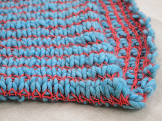 Cowl1detail_small2