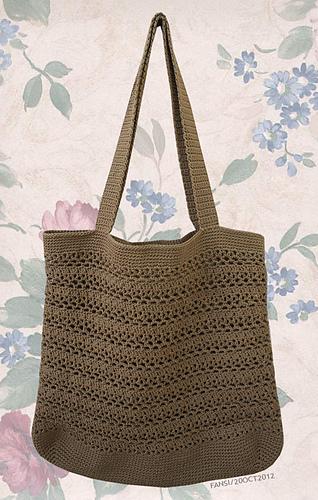 V-lace-shopping-crochet-tote-bag_medium