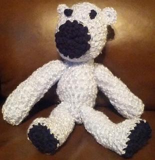 Mini_teddy_small2