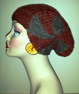 Esther-hat_small2