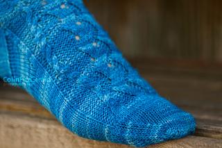 Foot-watermark_small2