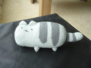 Pusheen_the_cat_small2