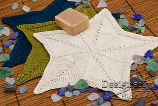 Knitspa-5wtmk_small2