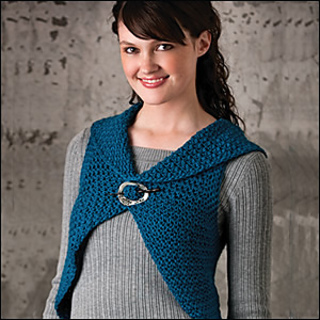 Circle_vest_300_small2