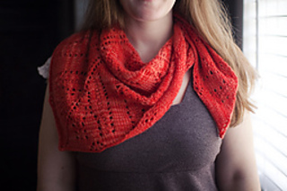 Fickle_knitter_66_small2