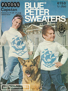 Blue_peter_sweater_front_sheet_small2