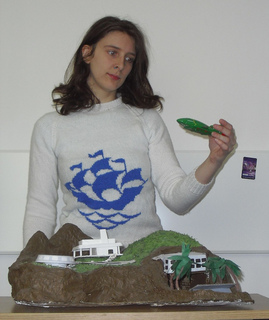 Blue_peter_sweater_small2
