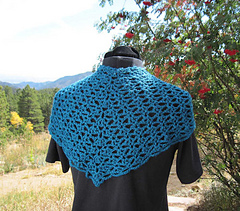 Littlewingsshawlette03_small