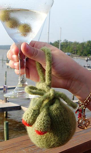 Cocktailpurse08_medium
