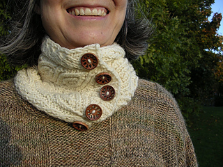 Almond-cowl-ii-3a_small2
