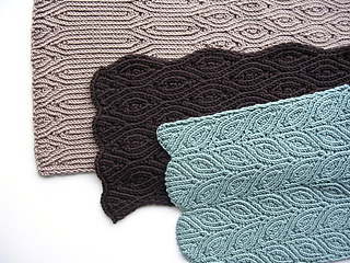 Scarves-all-3_small2