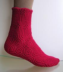 Cdn-socks-14d_small
