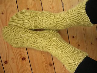 Almond-socks-5_small2
